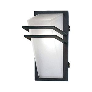1-lamp