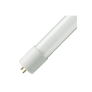 4ft T8 More Than 2000 Lumens