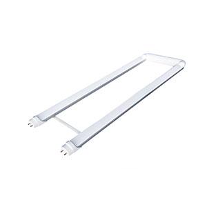 LED U-shape Tubes