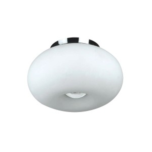 Pop 2-light Small Convertible Pendant - Max. 120W - Pendant Luminaire