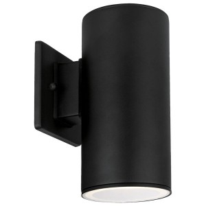 1L Outdoor Wall Light - Max. 50 W - Wall Luminaire