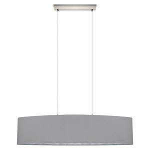 2L Suspension - Max. 120 W - Pendant Luminaire