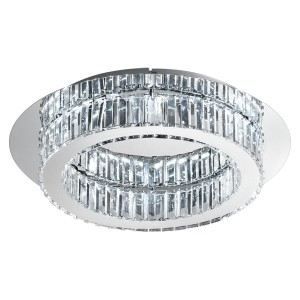 LED Ceiling Light - 20 W - Ceiling Luminaire