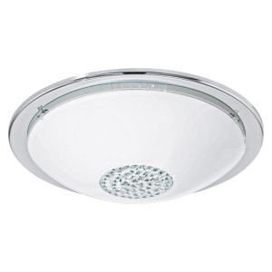 LED Ceiling Light - 11 W - Ceiling Luminaire