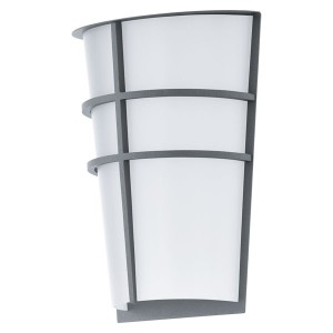 LED Outdoor Wall Light - 5 W - Wall Luminaire