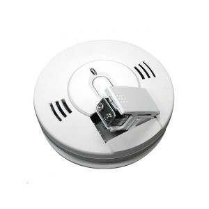 Combination Smoke And Carbon Monoxide Alarms - 9V Battery - CP9000CA