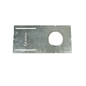 Premounting Plate - 3.25 in. - GP1031-------C