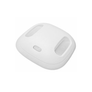 Combination Smoke And Carbon Monoxide Alarms - Three AA batteries - 900-0225CA