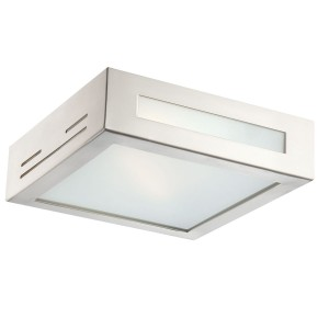 Stele 1-light Flushmount / Wall Sconce - Max. 26W - Wall / Ceiling Luminaire