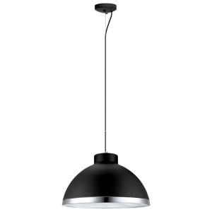 2L Suspension - Max. 200 W - Pendant Luminaire