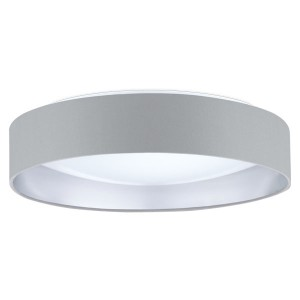 LED Ceiling Light - 18 W - Ceiling Luminaire
