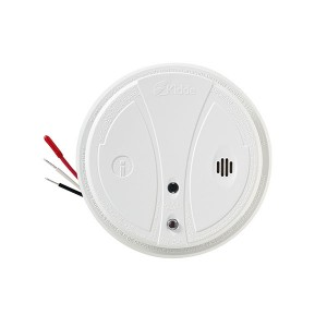 Smoke Alarms - 120V AC - P1235CA