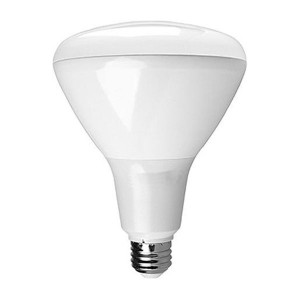 LED BR30 - 11W - 3000K Warm White