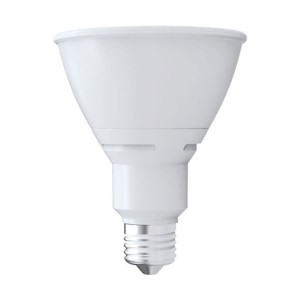 LED PAR30 - 13W - 3000K Warm White
